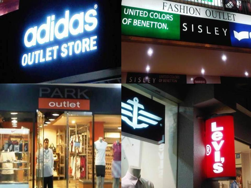 outlet adidas lapa