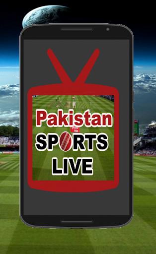 玩免費媒體與影片APP|下載Ptv Sports Live PSL Tv app不用錢|硬是要APP