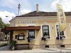 Gasthaus Weiler - Laa and der Thaya