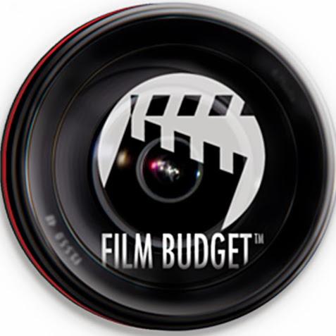 <b>Film</b> Budgeting