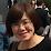 Michelle Wong's profile photo