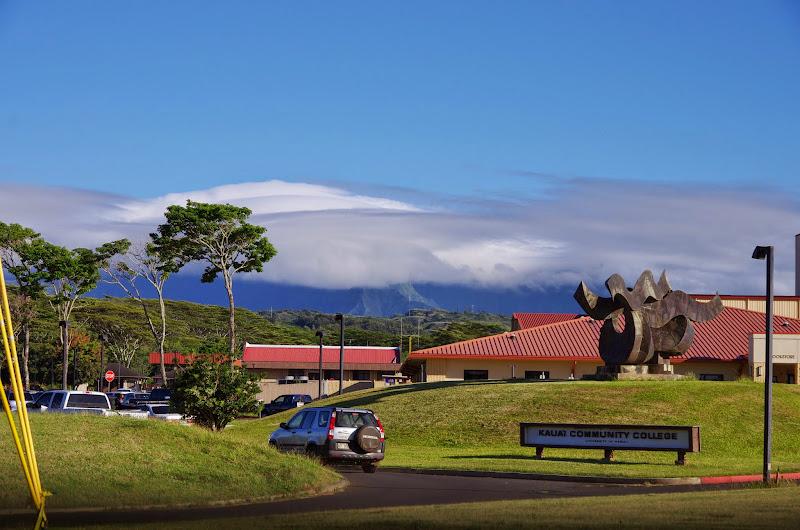 06-27-13 Spouting Horn & Kauai South Shore - IMGP9743.JPG