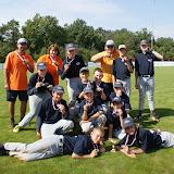 Joudrs cup 13 žáci 7.-8.9. 2013