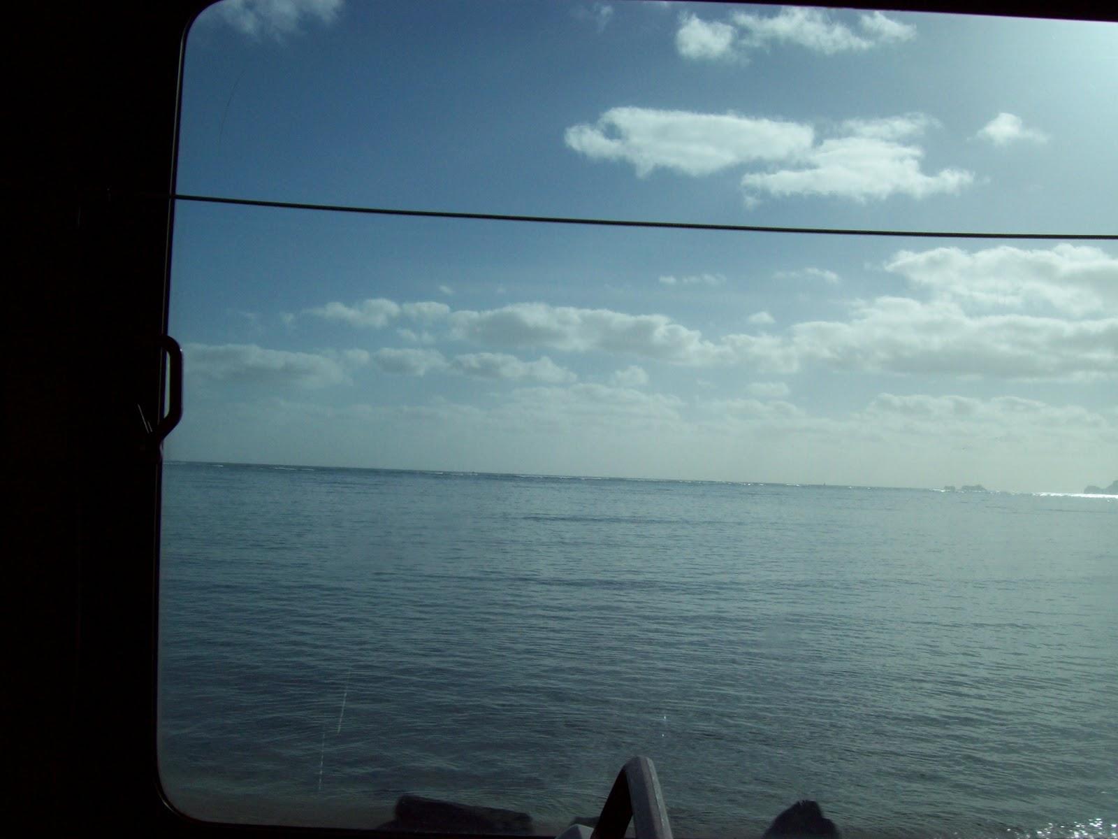 Hawaii Day 3 - 100_6886.JPG