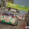 Circuito-da-Boavista-WTCC-2013-690.jpg