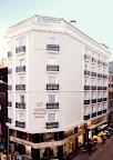 Grand Hotel Beyazid