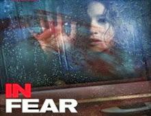 فيلم In Fear