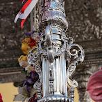 CaminandoalRocio2011_104.JPG