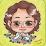 Nora Mena P's profile photo