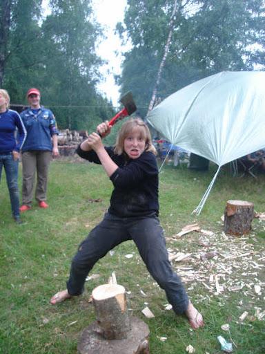 Sommerlejr 2007 101.jpg