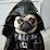 Cyrus Durgin's profile photo