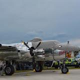 Oshkosh EAA AirVenture - July 2013 - 211