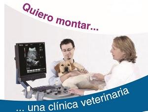 Plan de negocios de una clínica veterinaria