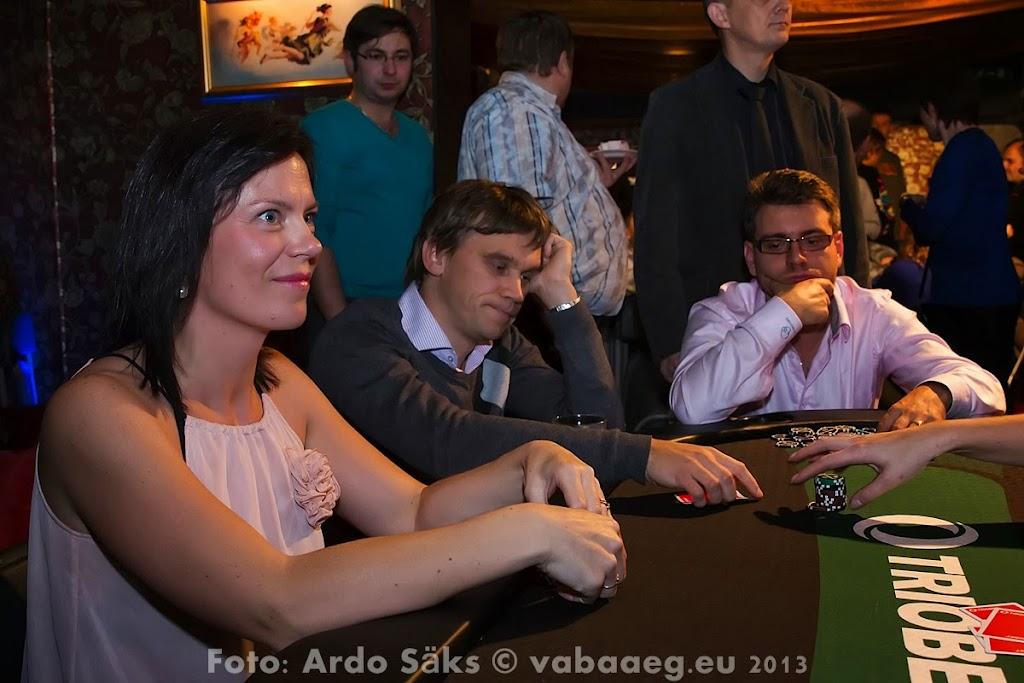 2013.10.26 Ettevõtete Sügismängud 2013 - Pokker ja pidu Venuses - AS20131026FSSM_213S.jpg