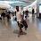 Saradhi Goudv's profile photo