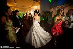 Foto 2381. Marcadores: 04/12/2010, Casamento Nathalia e Fernando, Niteroi