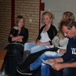 phoca_thumb_l_dorpsfeest 24-jun-2011 (17).JPG