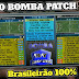 Baixar BOMBA PATCH 2021 Original para ANDROID • Bomba Patch MOBILE