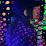 Lina R's profile photo