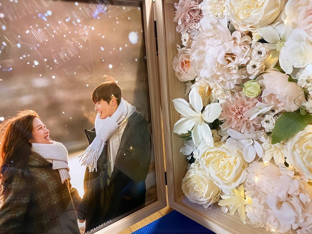 Drama-Korea-True-Beauty-Season-1