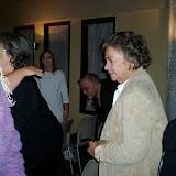 2008 Interfaith Unity Prayer Week - 100_7061.JPG