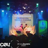 2016-03-12-Entrega-premis-carnaval-pioc-moscou-271.jpg