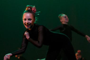 HanBalk Dance2Show 2015-5964.jpg