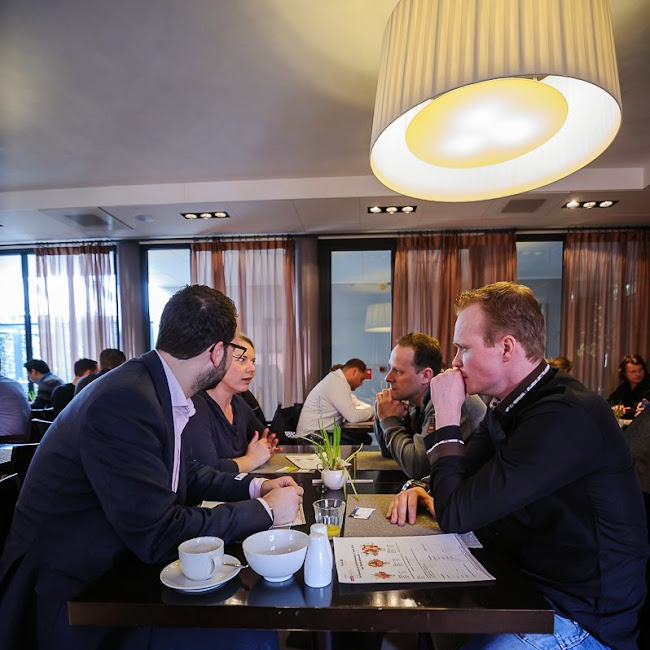 Global-Networks-Groningen-Lunch-April-2014-14.jpg