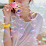 Martyna Slott's profile photo