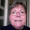 Margo Hanley