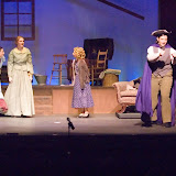 Little Women 2008 - Little%2BWomen%2BSaturday%2BShow%2B123.jpg