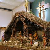 Virgen of Guadalupe 2014 - IMG_4526.JPG