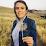 Kyla Krug-Meadows's profile photo