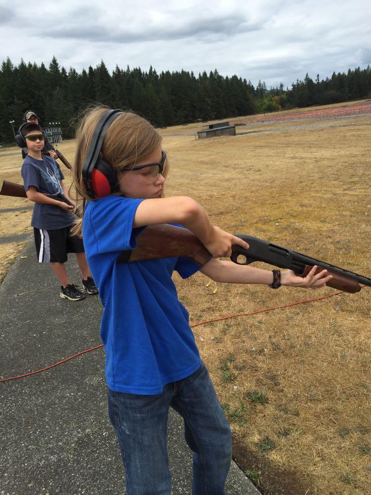 Shooting Sports Weekend - August 2015 - IMG_5118.jpg