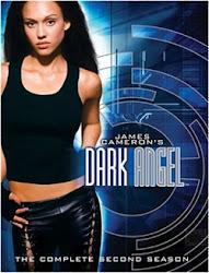 Dark Angel Season 2 - Thiên thần bống tối 2
