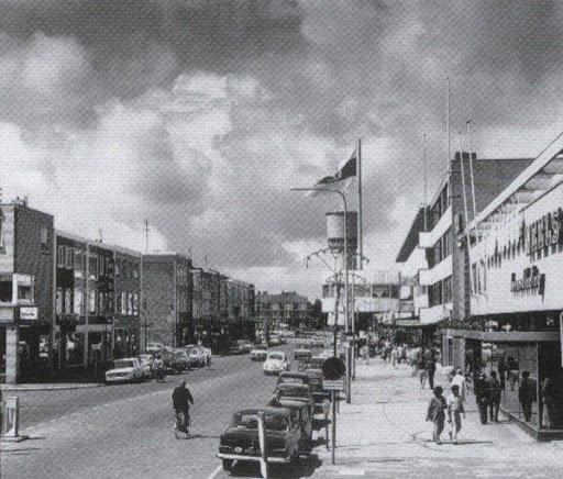 1970 ca Beatrixstraat 2.jpg
