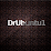 DrUbuntu1's profile photo