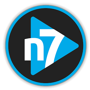 n7player Music Player Premium v3.0-Beta-3