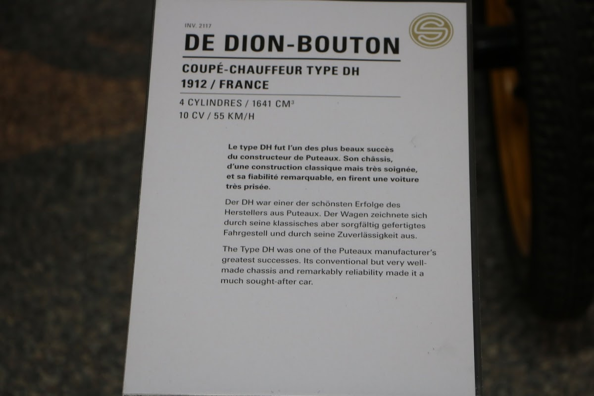 Schlumpf Collection 0548 - 1912 De Dion-Bouton Coupe-Chauffeur Type DH.jpg