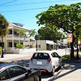 Key West Vacation - 116_5481.JPG