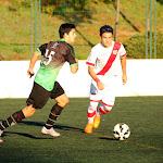 Morata 0 - 4 Rayo   (43).JPG