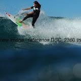 DSC_2360.thumb.jpg