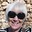 EriKa Napoletano's profile photo