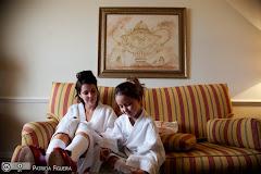 Foto 0048. Marcadores: 05/12/2009, Casamento Julia e Erico, Rio de Janeiro