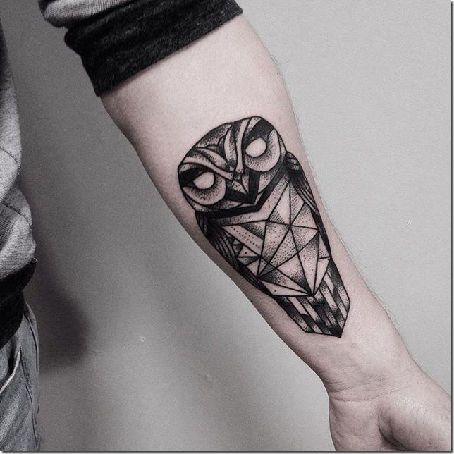tatuajes_de_hombres_en_el_brazo_-_fotos_perfectas_62