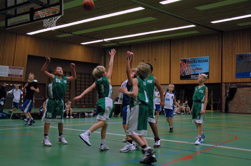 Weekend Boppeslach 24 november 2012 - DSC_1683.JPG