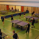 2008 Kerstdubbel toernooi - CIMG0300.JPG