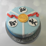 Triathlon cake 6.JPG