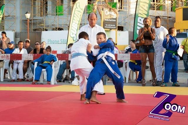 Subway Judo Challenge 2015 by Alberto Klaber - Image_57.jpg