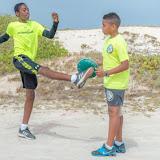 Brazil Taekwondo Interval Training Seroe Colorado Juni 20, 2015 - Interval%2BTraining%2BSeroe%2BColorado%2BJuni%2B20%252C%2B2015-20.jpg
